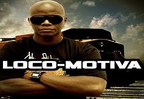 MC LOCO - RJ