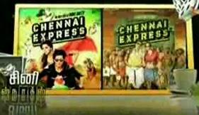Puthiya Thalaimurai Cine Snacks 05-02-13