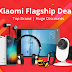 Las Mejores ofertas Xiaomi por tiempo Limitado [Flash Sale]