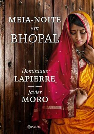http://livrosvamosdevoralos.blogspot.com.br/2015/04/resenha-meia-noite-em-bhopal.html