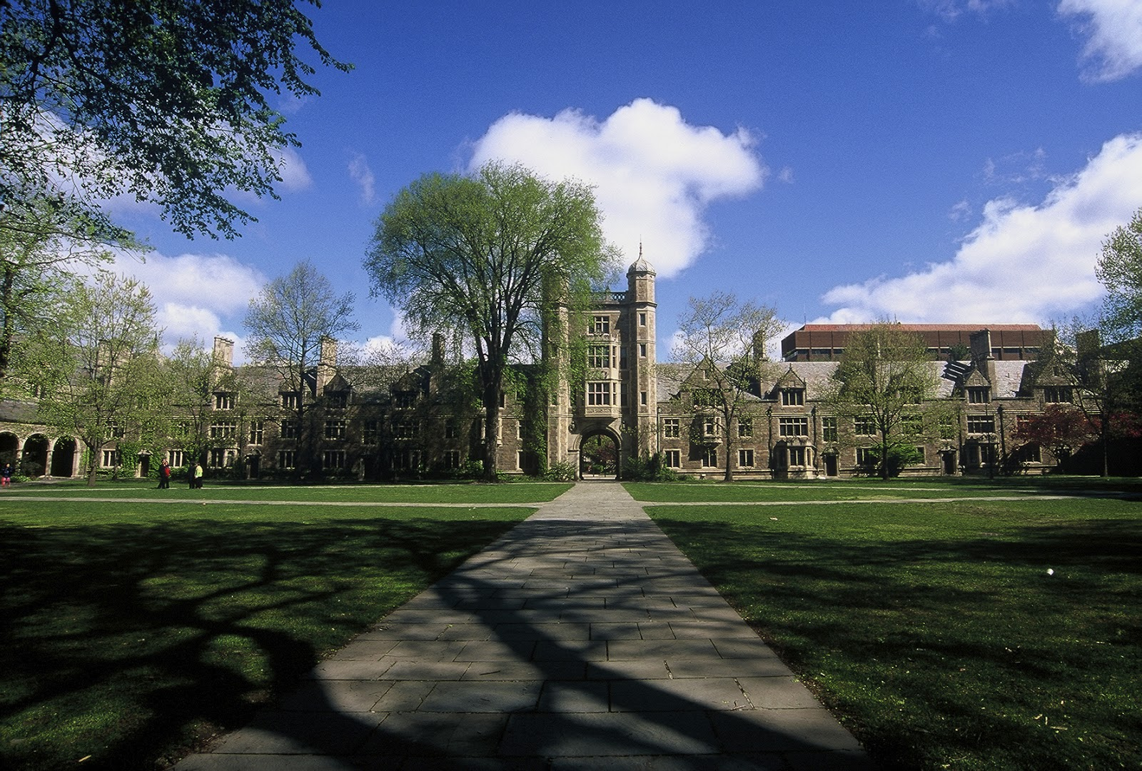 wallpapers and pictures university of michigan wallpaper