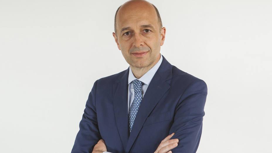 JULIÁN VELASCO, NUEVO CEO DE GRUPO COPE
