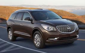 this autos 2013 buick enclave owners manual pdf rh thisautos blogspot com 2014 buick enclave owner's manual pdf 2014 buick enclave owners manual