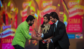 South Indian Actresses Pictures at SIIMA Awards 2013 0145.jpg