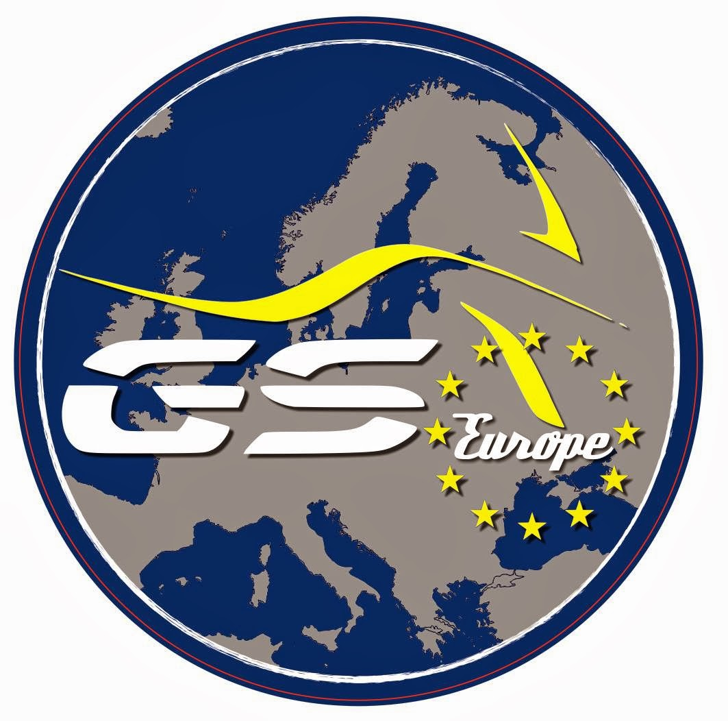 GS Europe