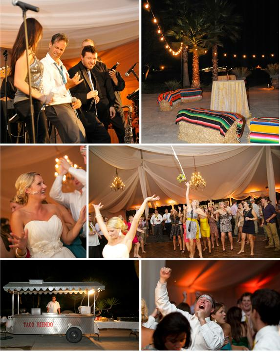 charleston weddings, charleston wedding blogs, hilton head weddings, hilton head wedding blogs, myrtle beach weddings, myrtle beach wedding blogs, lowcountry weddings, rochelle mort photography, soiree event designs, california weddings