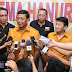 Wiranto: Banyak Elite Disorientasi Politik