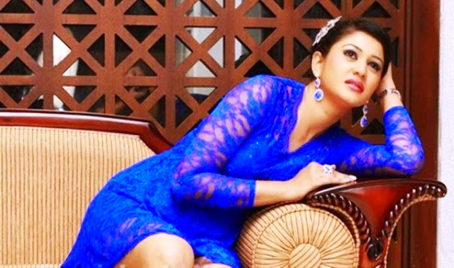 sri lankan actress blue videos