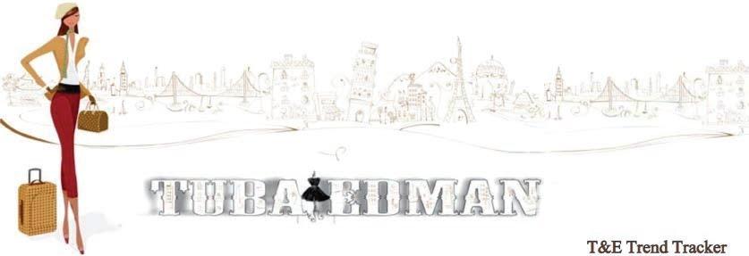 Tuba Edman