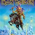 Iron Maiden: Possível Set List da Maiden England Tour 2014?