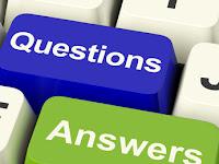 Tanya Jawab Seputar Budidaya Kelapa Sawit Bagian 1