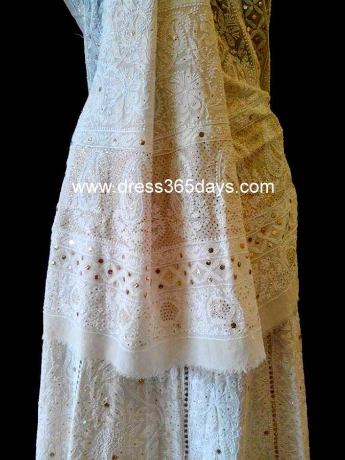 Wedding Lehenga Bridal Dress