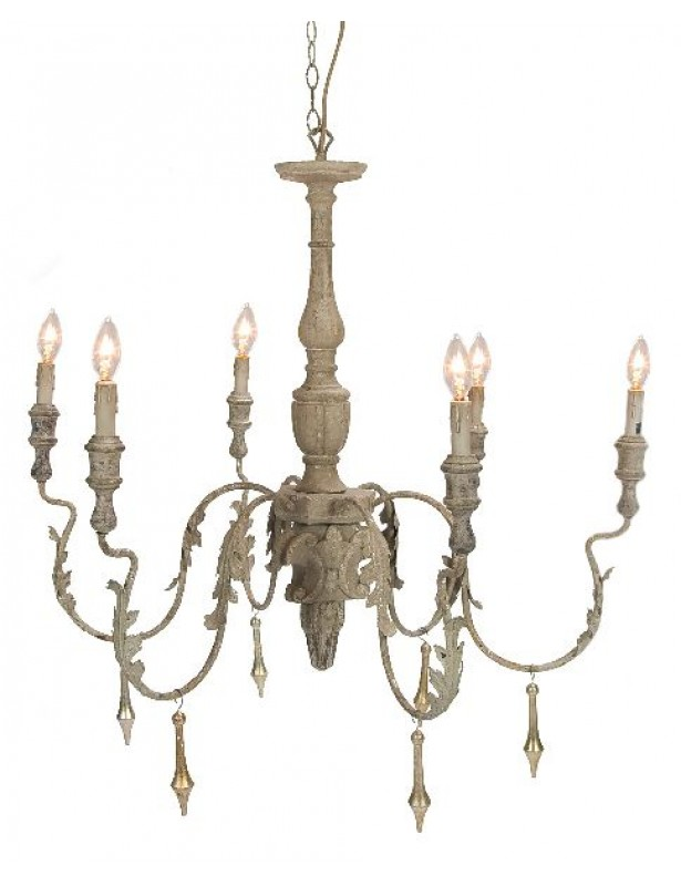 Header knock off aidan gray chandelier mozeypictures