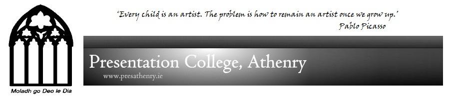 PCA - Art Blog