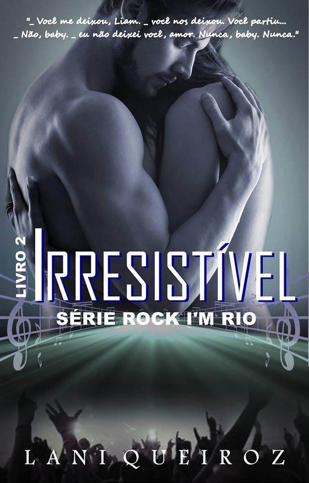 Série Rock´N Rio 2