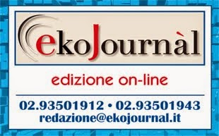 Eko Journal.it