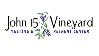 John 15 Vineyard