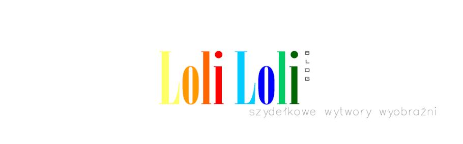 LoliLoli