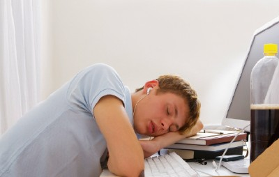 three major sleep concerns in teens Top 10 social issues teens struggle with today  sleep, and exercise  is a major cause for concern as many teens do not understand the lifelong consequences .