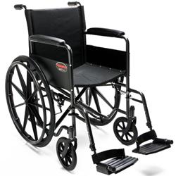 silla de ruedas definicion