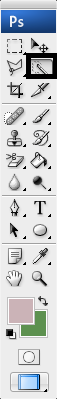 template jas