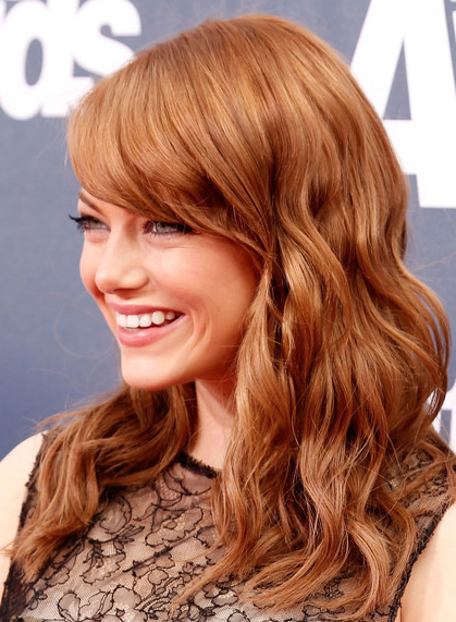 Salon On The Ave LLC: 7 Colors for fall | 419 x 571 jpeg 124kB