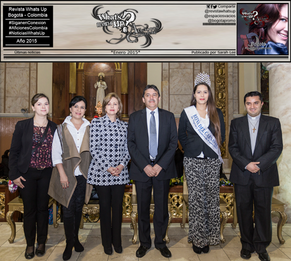 Fotos-sociales- Ofrenda-Virgen-Las-Mercedes-CARNAVAL-PASTO