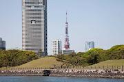 東京タワーも. 投稿者 虚鯊〔うろはぜ〕 時刻: 4/25/2013 0 件のコメント: (mg 東京タワー)