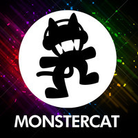 MonstercatPro Plus