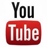 Videos del CEFMA