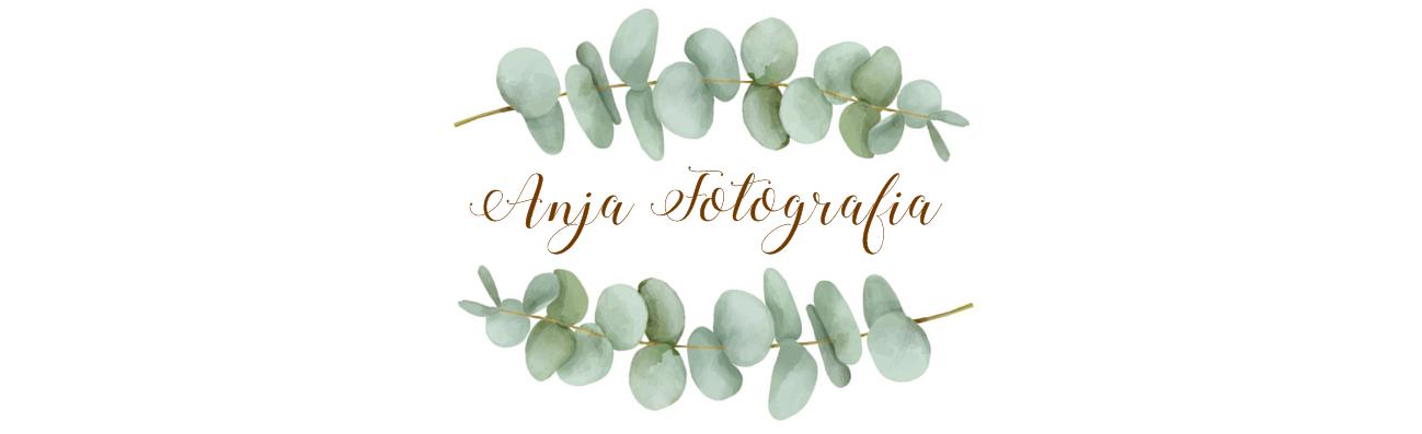 Anja Fotografia | Fotografia noworodkowa, dzięcieca, rodzinna, ciążowa, lifestyle, Łomianki