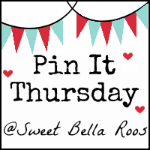 Pin It Thursday