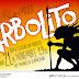 Arbolito festeja 18 años con la música