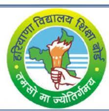 TET Haryana recruitment