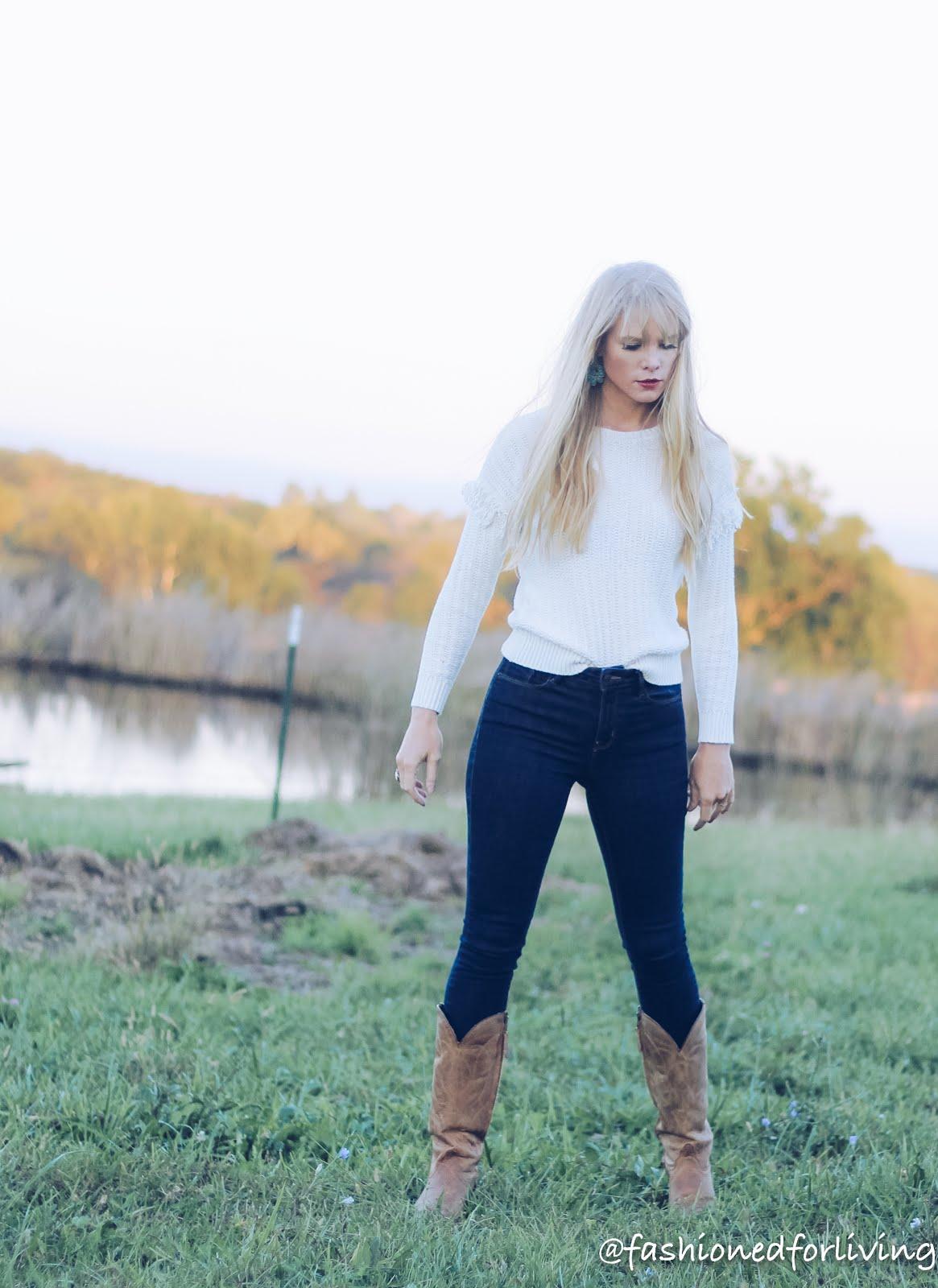 Tall Womens Skinny Jeans