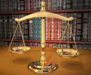 Pengertian hukum perdata menurut para ahli