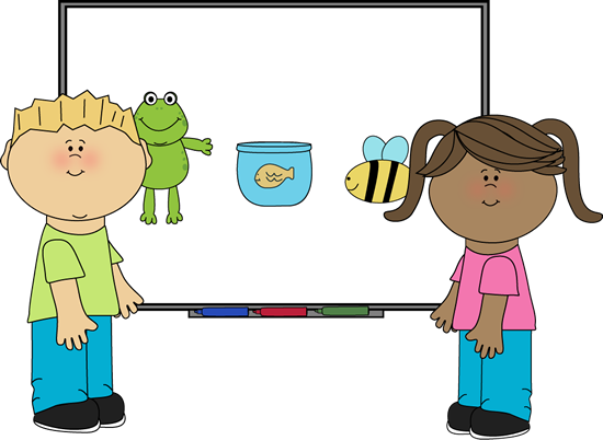 teaching science with lynda using the smartboard rh excellenceinteachingscience blogspot com Pocket Chart Clip Art Whiteboard Clip Art