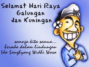 http://4.bp.blogspot.com/-GIPw6_DUzLE/Thw7WZdOLvI/AAAAAAAAABk/pM6SbzsGoN8/s400/card_blue_galungan_05.jpg