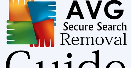 avg secure search