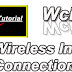 Wicd (Wireless Interface Connection Deamon