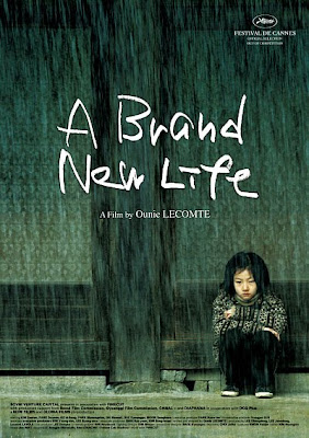 A Brand New Life Legendado