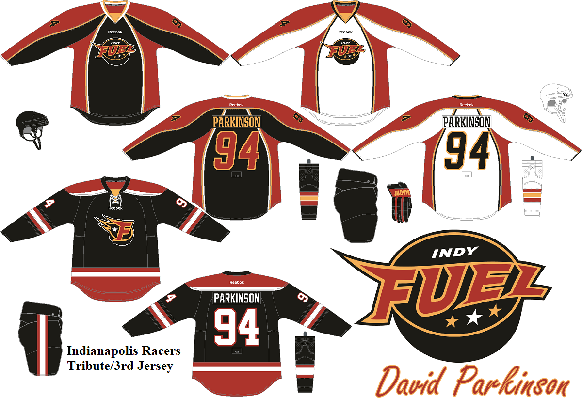 monday march of the penguins hockeyjerseyconcepts