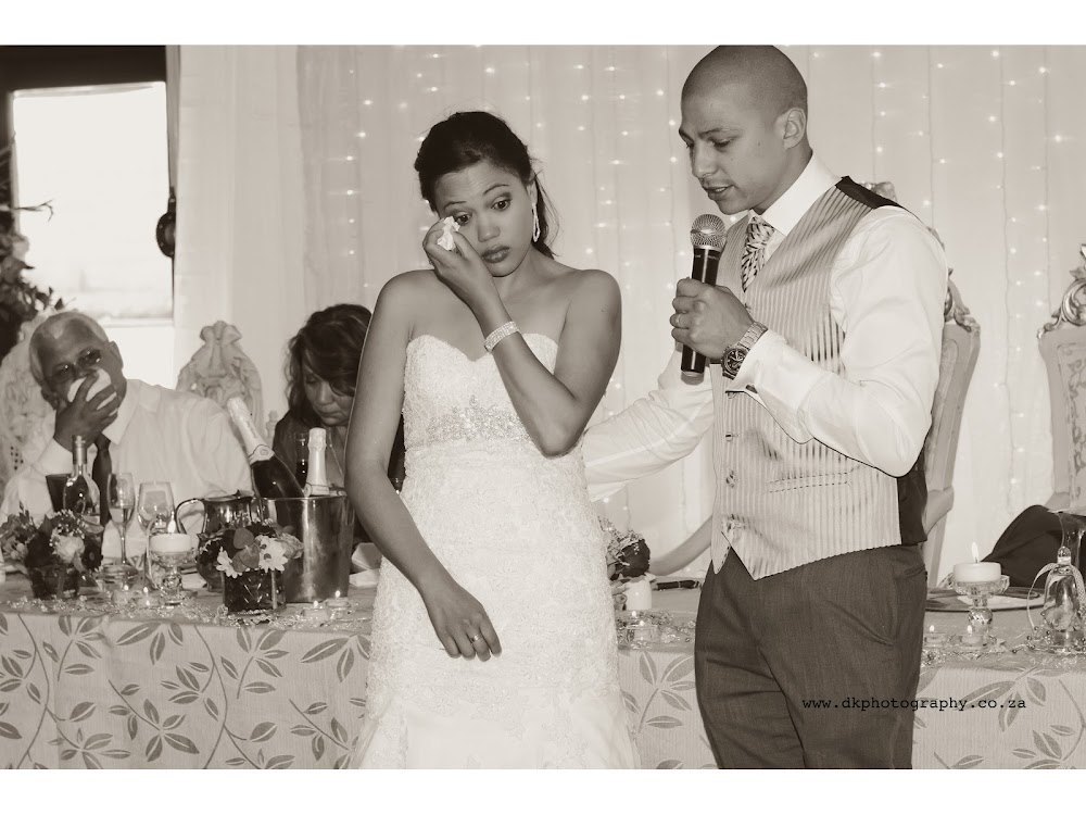 DK Photography Slideshow-638 Bianca & Ryan's Wedding in Eensgezind Function Venue  Cape Town Wedding photographer