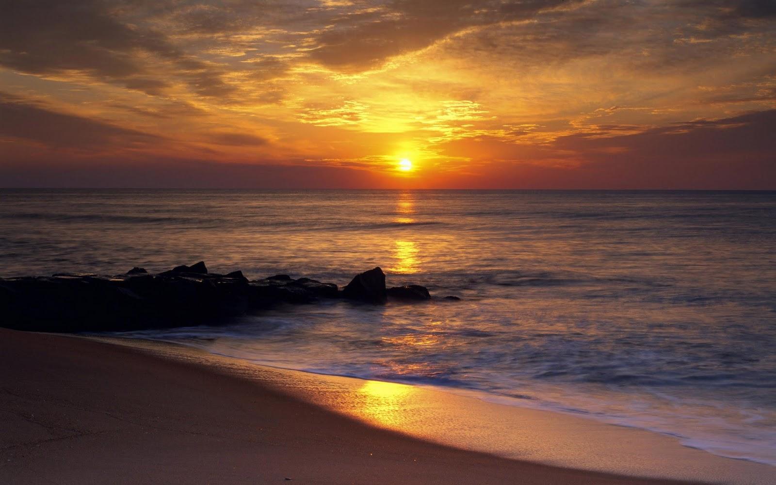 http://4.bp.blogspot.com/-GIUJVBjzu2c/TrZxR6tymZI/AAAAAAAAUrw/JJ9J_WgGtjM/s1600/Sunset+Wallpapers+%252822%2529.jpg