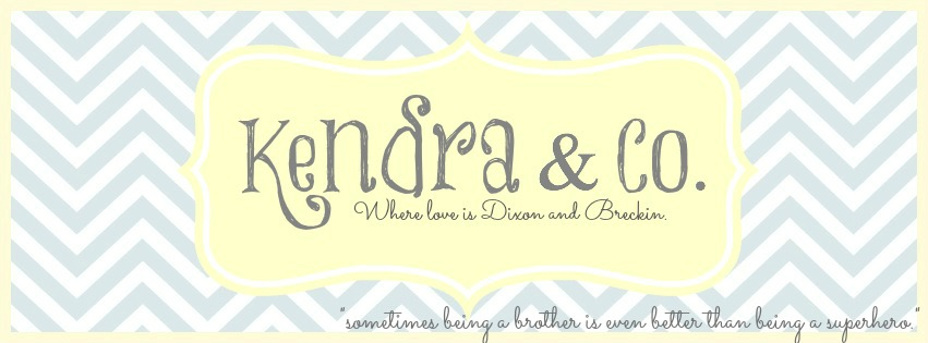 Kendra & Co.