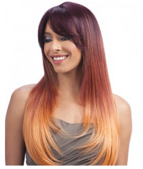 Equal Freetress Synthetic Wig Kacey