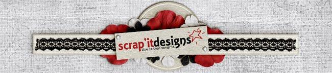 Scrap'it Designs
