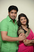 Sandeepthi with Akash at Love in Malaysia Pm-thumbnail-20