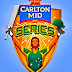 Live streaming India v England Cricket Carlton Mid ODI Tri Series