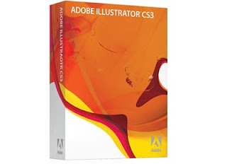 Adobe Illustrator CS3 [Multi]